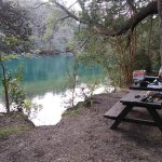 Rio Arrayanes Campamento Agreste 사진
