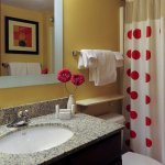 Photo of TownePlace Suites Tallahassee North/Capital Circle