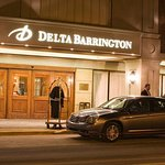 Photo of Delta Hotels by Marriott Barrington