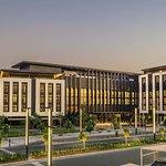 La Ville Hotel & Suites CITY WALK, Dubai, Autograph Collection
