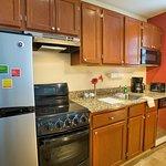 Photo de TownePlace Suites Fort Lauderdale West