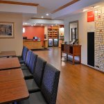 Photo of TownePlace Suites Detroit Warren