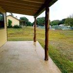 Frio Springs Lodges