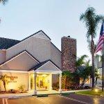 Photo of Residence Inn Irvine Spectrum