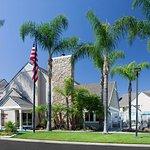 Foto de Residence Inn Irvine Spectrum