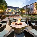 Photo of Residence Inn Reno