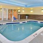 Photo of Fairfield Inn & Suites St. Joseph