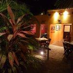 Foto de Barra Galeria de Arte & Restaurant