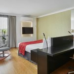 Photo of Holiday Inn Brussels Airport