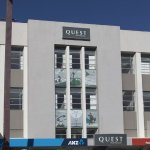 Photo of Quest New Plymouth