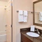 Staybridge Suites Chesapeake Foto