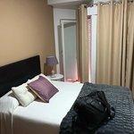 Foto de Hotel Madrid
