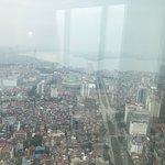Ảnh về Lotte Hotel Hanoi