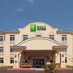 Photo of Holiday Inn Express Hotel & Suites Bastrop