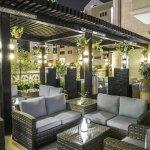 فندق نارسس الرياض