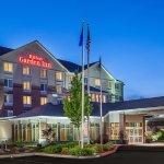 Photo of Hilton Garden Inn Eugene / Springfield