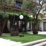 蘇達瑪拉套房別墅照片