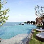 Billede af Hilton Pattaya
