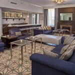 Bilde fra St. Louis Union Station Hotel, Curio Collection by Hilton