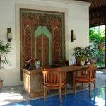 Foto Sudamala Suites & Villas