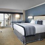 Photo of Loews Annapolis Hotel