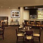 Photo de Sheraton Ann Arbor Hotel
