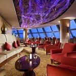 Photo of Sheraton Guiyang Hotel