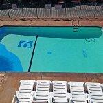 Photo de Motel 6 St. George