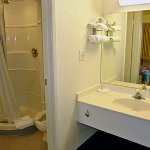 Photo of Motel 6 Fremont South