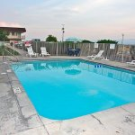 Photo of Motel 6 Grand Junction