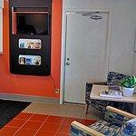 Photo of Motel 6 Ely