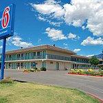Billede af Motel 6 Alamogordo