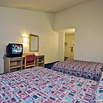 Photo de Motel 6 Shawnee