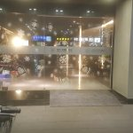 Photo of Kiwi Express Hotel - Jiuru Branch