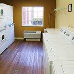 Candlewood Suites Richmond West End Short Pump Foto