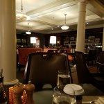 Photo de Jefferson's Restaurant & Bar