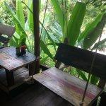 Photo of Sawasdeepai River Resort