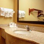 Zdjęcie Americas Best Value Inn-Columbus