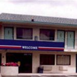 Motel 6 Yreka Foto