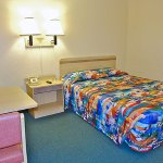 Photo of Motel 6 Yuma - Oldtown