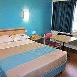 Billede af Motel 6 Del Rio