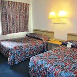 Photo of Motel 6 Joplin