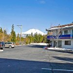 Photo of Motel 6 Weed - Mount Shasta