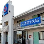 Foto de Motel 6 Boston South - Braintree
