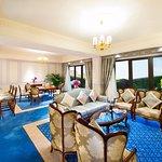 صورة فوتوغرافية لـ Legend Palace Hotel