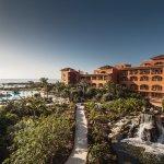 Sheraton Fuerteventura Beach, Golf & Spa Resort Foto