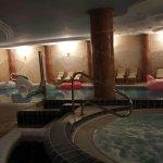 Gai Beach Resort Spa Hotel