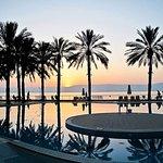 תמונה של חוף גיא - מלון נופש ספא
