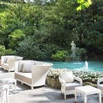 Photo of Sheraton Diana Majestic Hotel