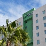 Foto de Holiday Inn Express Guaymas